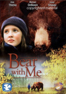 Bear With Me Movie