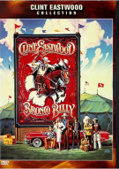 Bronco Billy Movie