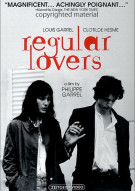 Regular Lovers Movie