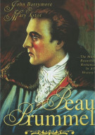 Beau Brummel Movie