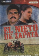 El Nieto De Zapata Movie