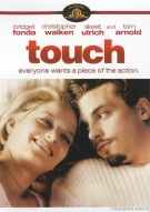 Touch Movie