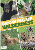 Growing Up Wilderness Movie