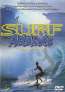 Surf Addicts Movie