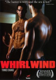 Whirlwind Movie