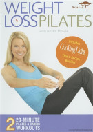 Weight Loss: Pilates Movie
