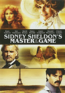 Master Of The Game Movie
