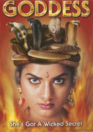 Goddess Movie