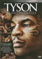 Tyson Movie