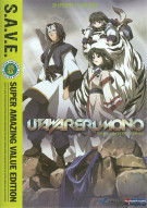 Utawarerumono: The Complete Collection Movie