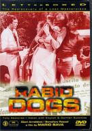 Rabid Dogs Movie