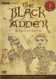 Black Adder I (Remastered) Movie