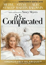 Its Complicated Movie