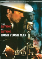 Honkytonk Man Movie