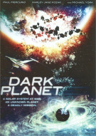 Dark Planet Movie