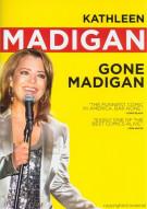 Kathleen Madigan: Gone Madigan Movie