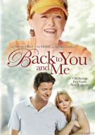 Back To You And Me Movie