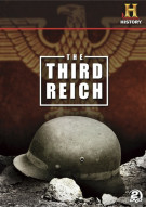 Third Reich, The Movie