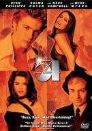 54 Movie