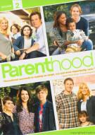 Parenthood: Season 2 Movie