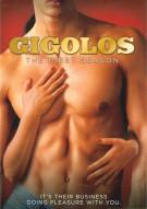 Gigolos: The First Season Movie
