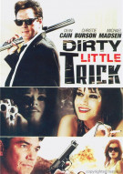 Dirty Little Trick Movie