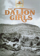 Dalton Girls, The Movie