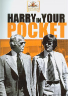 Harry In Your Pocket Movie