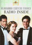 Radio Inside Movie