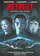 Retreat Movie