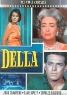 Della Movie