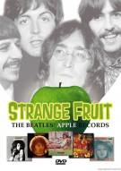 Strange Fruit: The Beatles Apple Records Movie