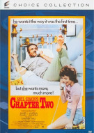 Chapter Two Movie
