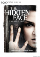 Hidden Face, The (La Cara Oculta) Movie