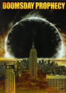 Doomsday Prophecy Movie