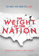 Weight Of The Nation, The Movie
