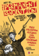 Art Is... The Permanent Revolution Movie