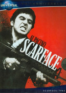 Scarface Movie