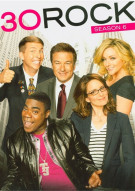 30 Rock: Season 6 Movie