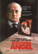 Descending Angel Movie