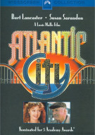 Atlantic City Movie