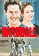 Hardball Movie