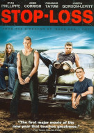 Stop-Loss Movie