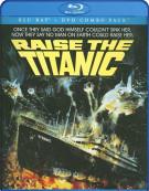 Raise The Titanic (Blu-ray + DVD Combo) Blu-ray