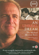 An Unreal Dream: The Michael Morton Story Movie