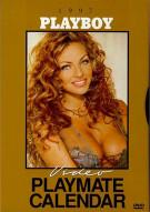 Playboy: 1997 Video Playmate Calendar Movie
