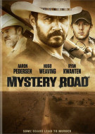 Mystery Road Movie