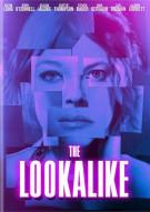 Lookalike, The Movie