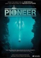 Pioneer Movie