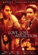 Love, Loss and Affliction Movie